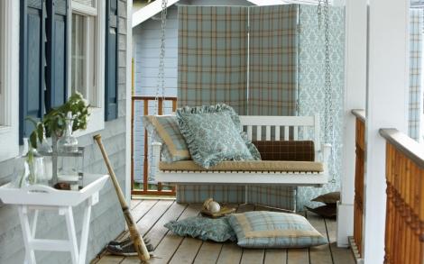 stoffe und gardinen free vorhang u chantilly black on. Black Bedroom Furniture Sets. Home Design Ideas