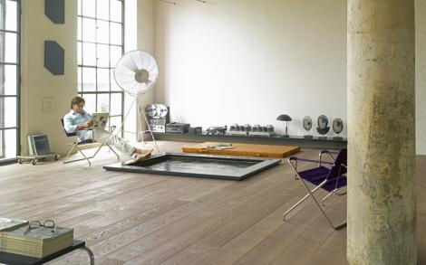 laminat als affordable mgliche bodenbelge with laminat als perfect laminat als with laminat. Black Bedroom Furniture Sets. Home Design Ideas