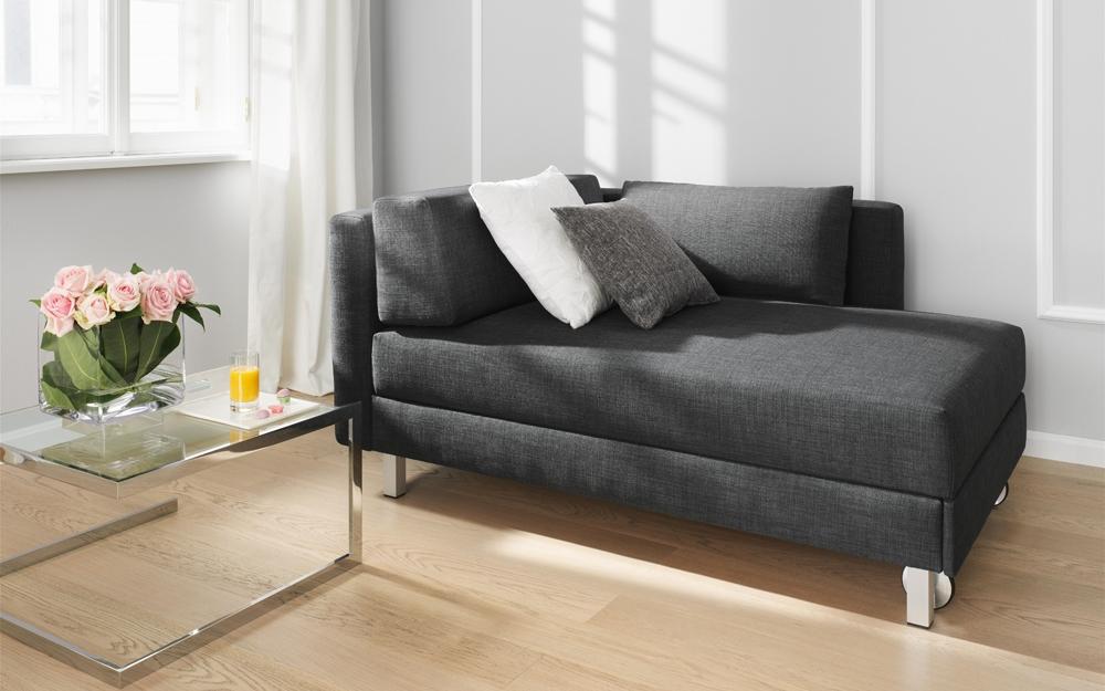 bett betten und schlafzimmer von joka wohnen mit charme lifestyle und design. Black Bedroom Furniture Sets. Home Design Ideas