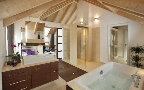 Wonderful Sauna Wellness Spa Bad Sedlmayr Vom Badezimmer Zur Privaten Oase 6 Amazing Design