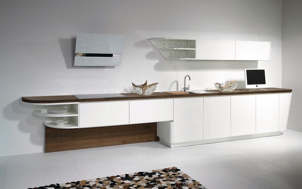 Küche Marecucina von ALNO Küchen   Lifestyle und Design   {Alno küchen 14}