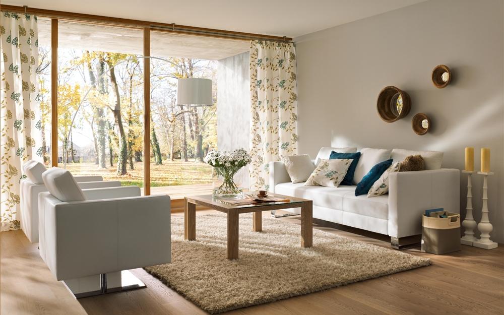 polsterm bel sofa couch von joka als design m bel