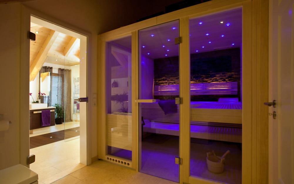 Badezimmer, Bäder, Baddesign, Wellness, Sedlmayr   Lifestyle und Design