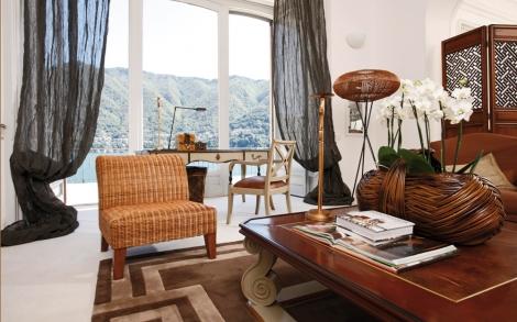 Polstermöbel, Sofa, Couch, Sessel, Möbel von Domicil | Lifestyle und ...