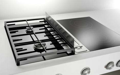 Dunstabzug Bora dunstabzugshaube für küchen dunstabzug für wohnküchen lifestyle