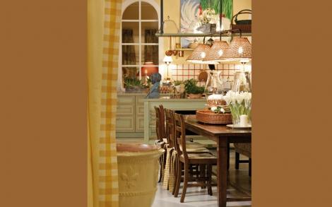 tisch st hle deko wohnen und einrichten mit domicil m bel lifestyle und design. Black Bedroom Furniture Sets. Home Design Ideas