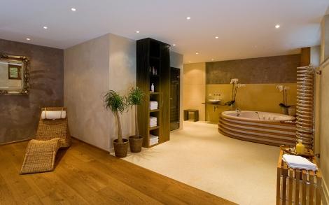Badezimmer, Bäder, Baddesign, Wellness, Sedlmayr | Lifestyle und Design