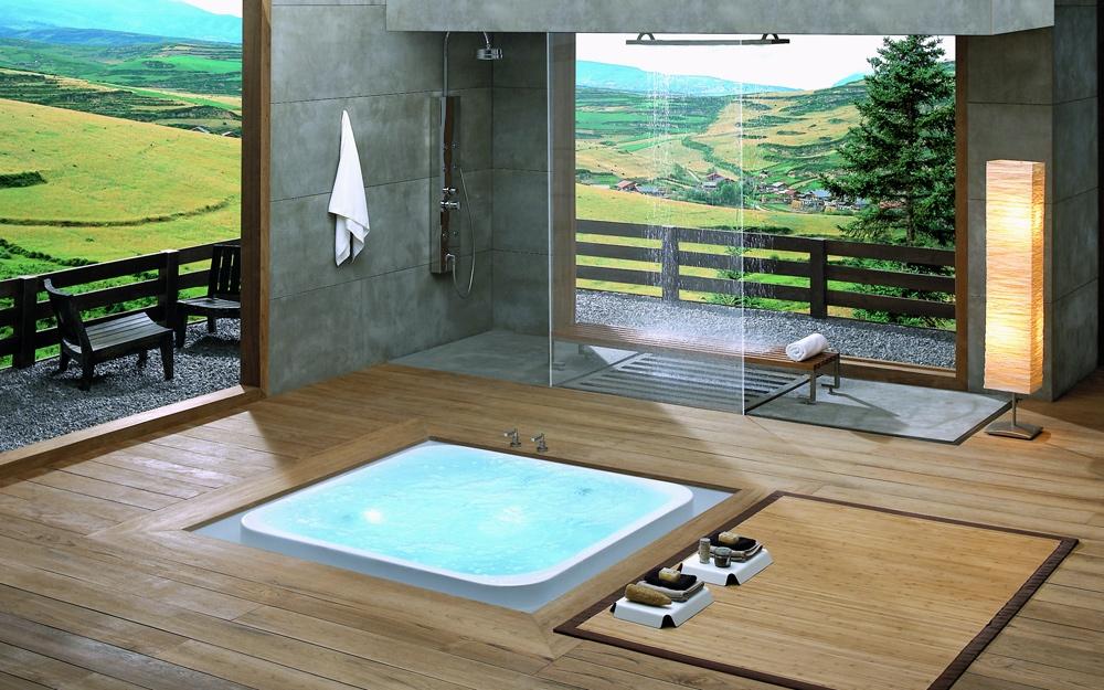 Exklusive Badezimmer Armaturen # Goetics.com > Inspiration Design Raum und Möbel für Ihre Wohnkultur