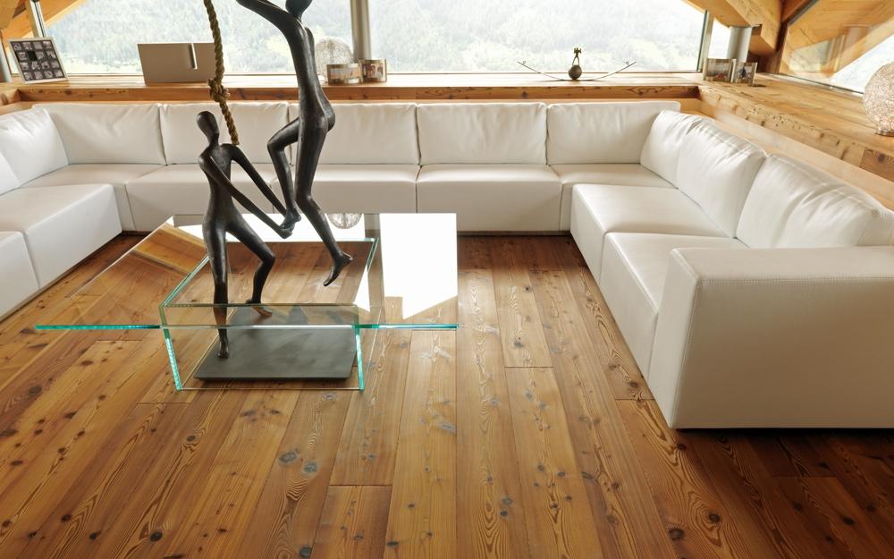 Parkett Parkettboden Holz Boden Lifestyle Und Design