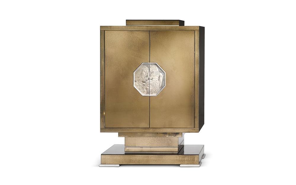 Kronleuchter, Stehlampe oder Designer Lampe von Arte Veneziana ...