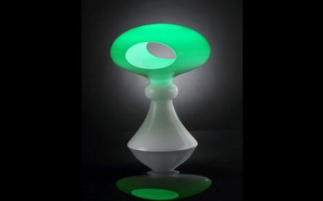 aussenbeleuchtung und gartenleuchten, außenbeleuchtung romolo als led beleuchtung von vg | lifestyle und, Innenarchitektur