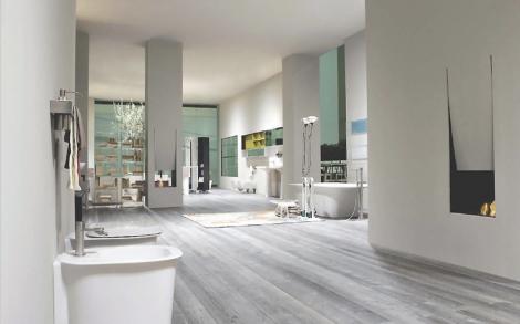 Badezimmer Design und Planung by Walter Wendel | Lifestyle ...