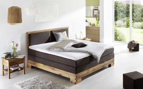 möbel und design - wohnen und einrichten, sofa, couch, tisch, Innenarchitektur ideen