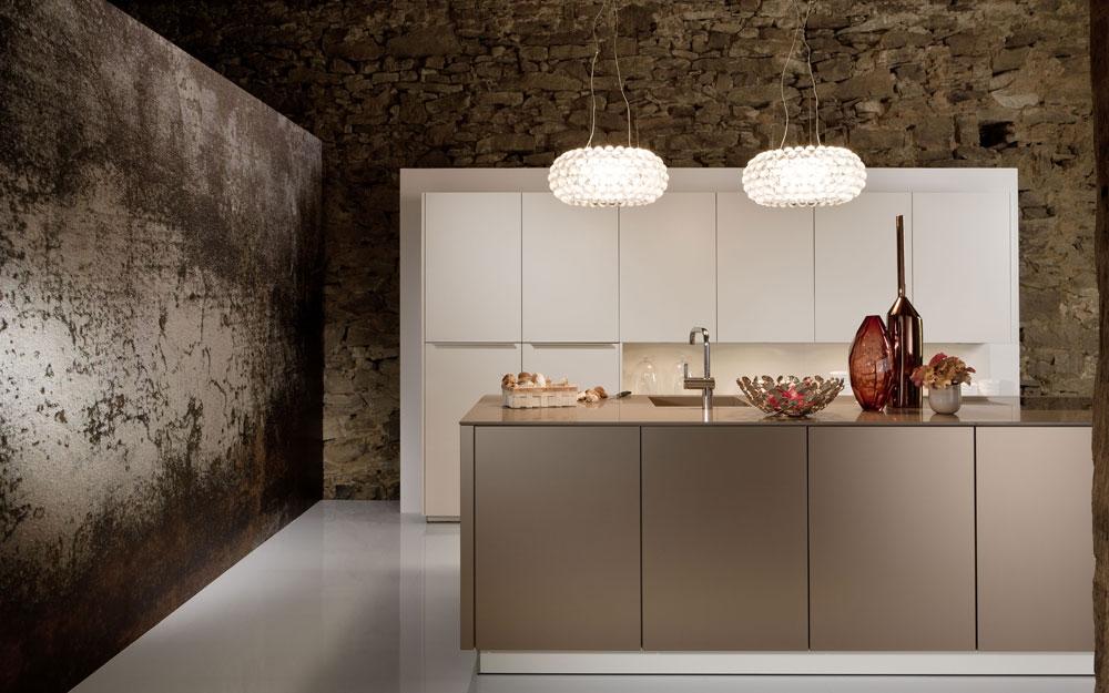 Primary von Warendorf Küchen | Lifestyle und Design