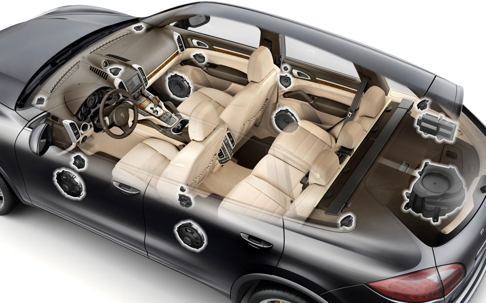 burmester car audio mercedes. Black Bedroom Furniture Sets. Home Design Ideas