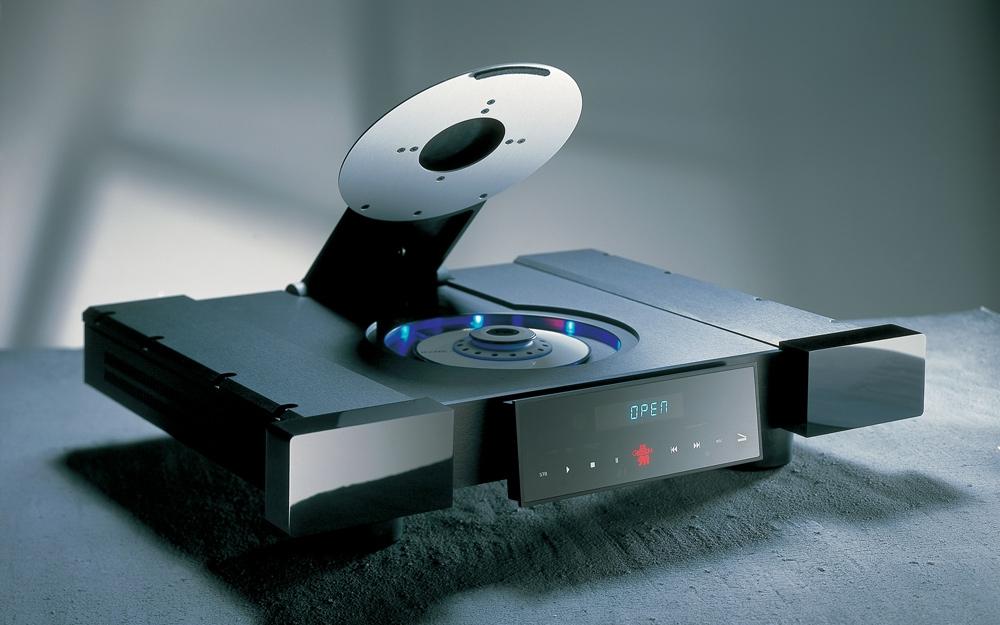 audio hifi anlage und cd player musik vom feinsten lifestyle und design. Black Bedroom Furniture Sets. Home Design Ideas