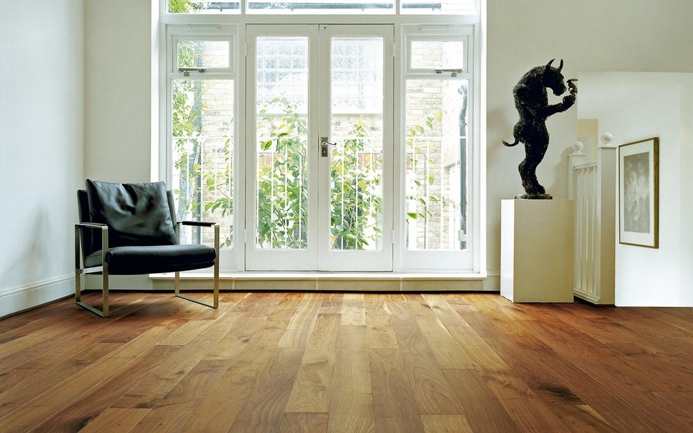 Parkett – Parkettboden – Holz - Boden | Lifestyle und Design