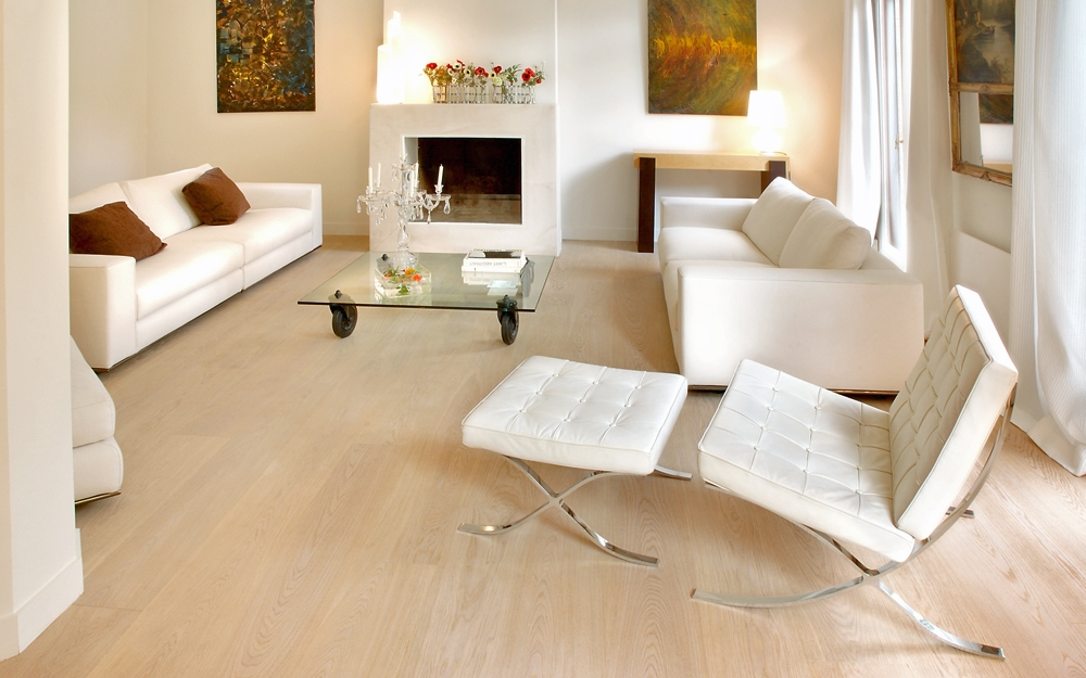 parkett boden bodenbelag laminat lifestyle und design. Black Bedroom Furniture Sets. Home Design Ideas