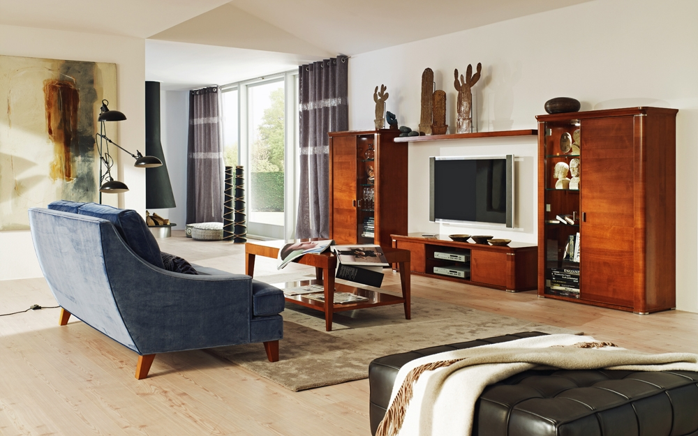 italienische designerm bel von selva lifestyle und design. Black Bedroom Furniture Sets. Home Design Ideas