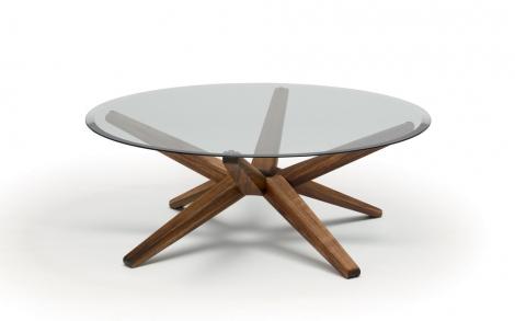Couchtisch tisch m bel und design zum einrichten und for Couchtisch vitra