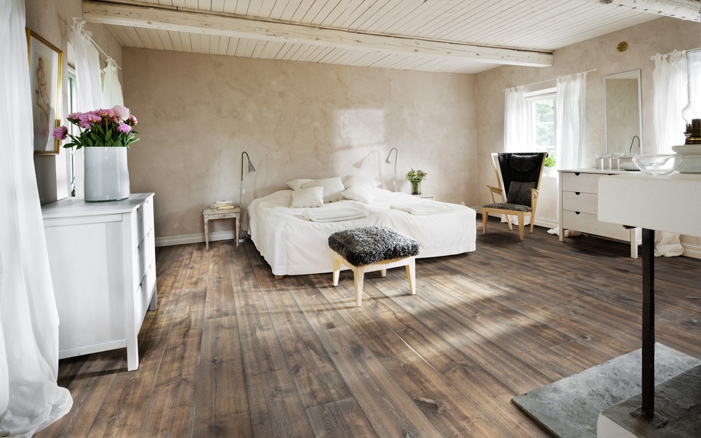 rustikaler holzboden und dielenboden von k hrs lifestyle. Black Bedroom Furniture Sets. Home Design Ideas