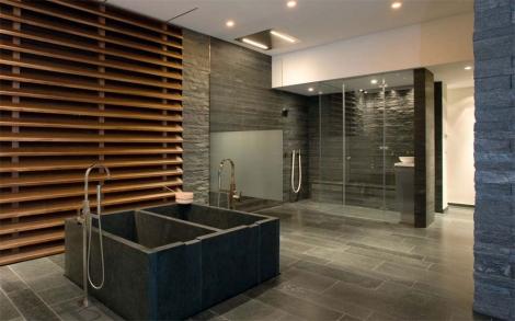 dampfbad oder dampfdusche f r ihr badezimmer von repabad lifestyle und design. Black Bedroom Furniture Sets. Home Design Ideas