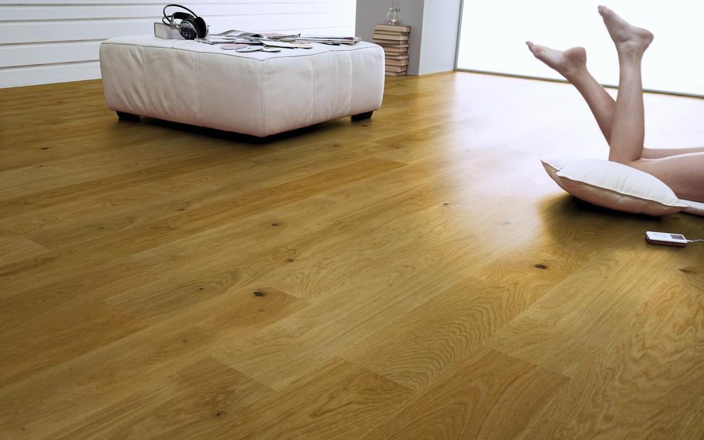 Parkett Parkettboden Holz Boden Von Hain Lifestyle Und Design