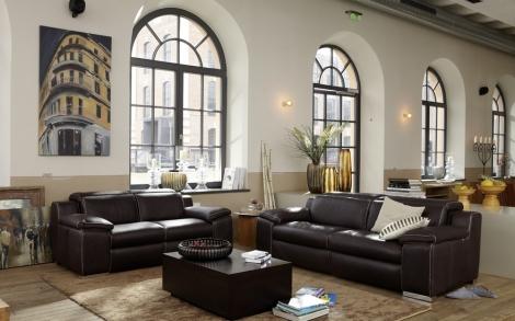 Die neue Designer Kollektion von Domicil | Lifestyle und Design