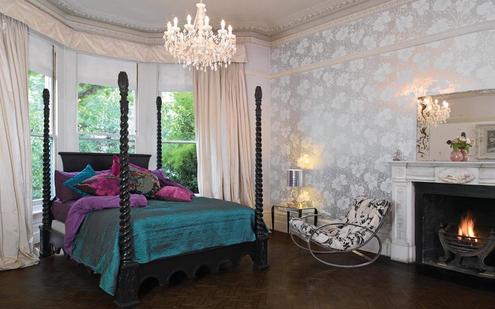 Vi-Spring Bedstead Superb Boxspring Betten und Luxus Betten von VI ...