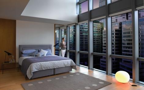 vi spring herald boxspring betten und luxus betten von vi. Black Bedroom Furniture Sets. Home Design Ideas