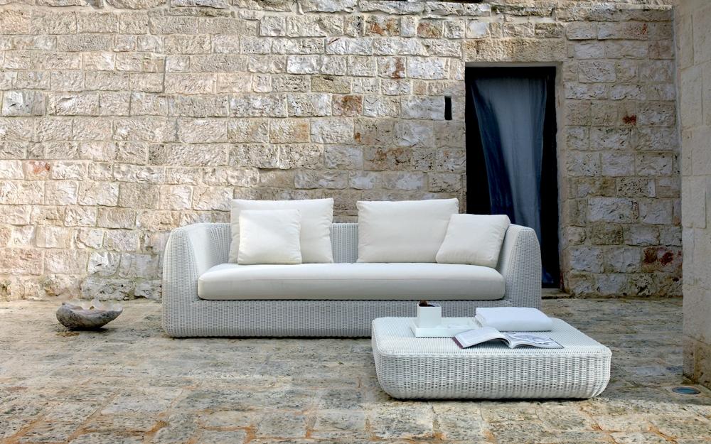 rankgitter als sichtschutz im garten von unopiu lifestyle und design. Black Bedroom Furniture Sets. Home Design Ideas