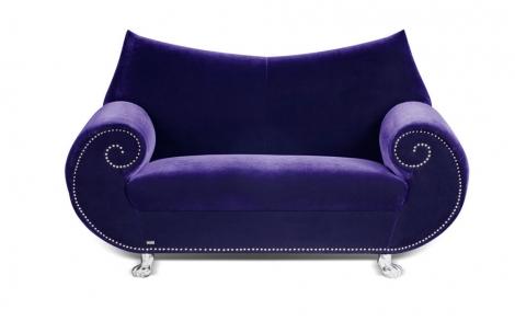 Designermöbel sofa  Cult Sofa by Bretz, eine Couch als Design Möbel | Lifestyle und Design