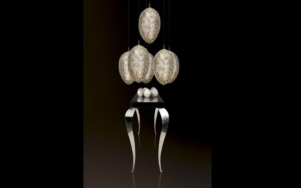 Hängelampe, Designer Lampe und Design Leuchten von VG Italien  Lifestyle und...