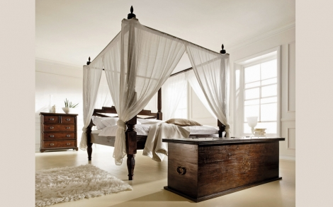 besondere m bel b rozubeh r. Black Bedroom Furniture Sets. Home Design Ideas