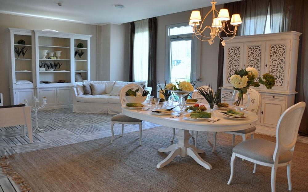 lifestyle und design. Black Bedroom Furniture Sets. Home Design Ideas