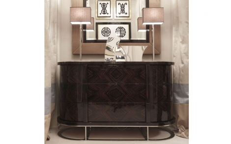 kommode italienische designer m bel und interior design. Black Bedroom Furniture Sets. Home Design Ideas