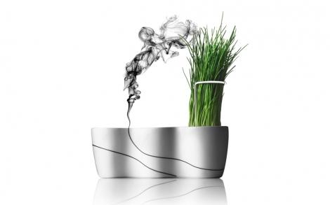 geschirr porzellan glas keramik f r die k che lifestyle und design. Black Bedroom Furniture Sets. Home Design Ideas