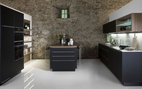 k che waf von warendorf lifestyle und design. Black Bedroom Furniture Sets. Home Design Ideas