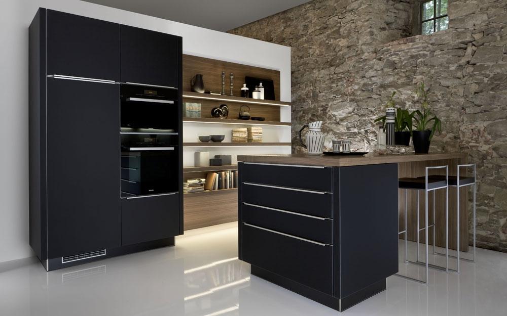 Kuche Die Familie Von Warendorf Kuchen Lifestyle Und Design