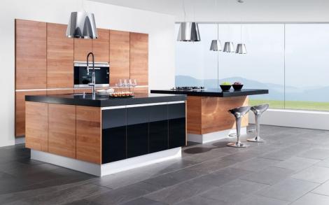 kchen xxl dresden kche dortmund finest gebraucht wohnzimmer wohnwand in best kchen team 7. Black Bedroom Furniture Sets. Home Design Ideas