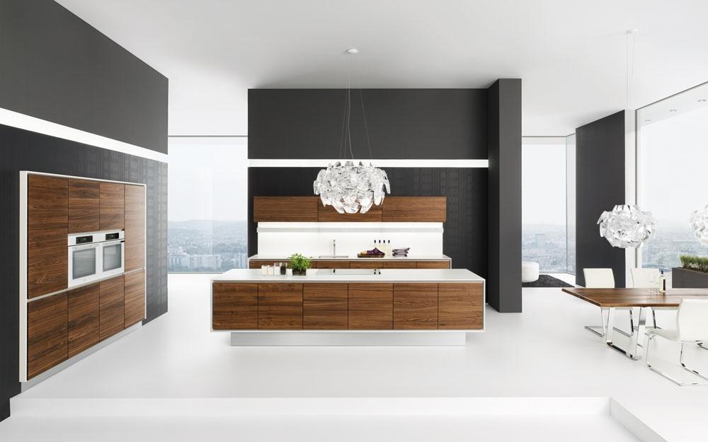 k che k chen design und trends von team 7 lifestyle und design. Black Bedroom Furniture Sets. Home Design Ideas