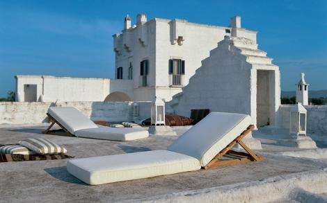 liege roger von unopi lifestyle und design. Black Bedroom Furniture Sets. Home Design Ideas