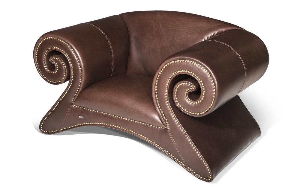 eve s island sessel wei von bretz lifestyle und design. Black Bedroom Furniture Sets. Home Design Ideas