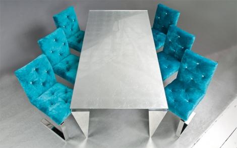 Designer Essgruppe designer esstisch essgruppe lifestyle und design