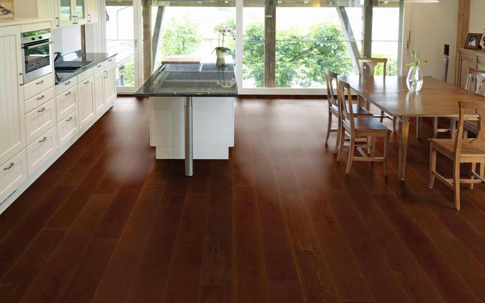Parkett Boden Bodenbelag Laminat Lifestyle Und Design