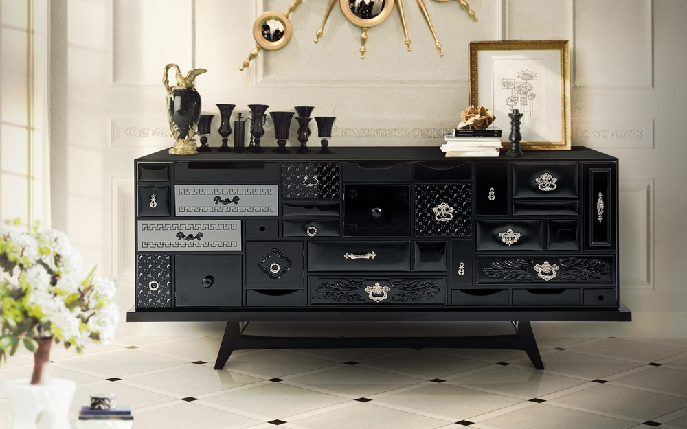 Designer Möbel, Designermöbel | Lifestyle und Design