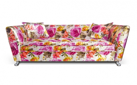 monster sofa von bretz lifestyle und design. Black Bedroom Furniture Sets. Home Design Ideas