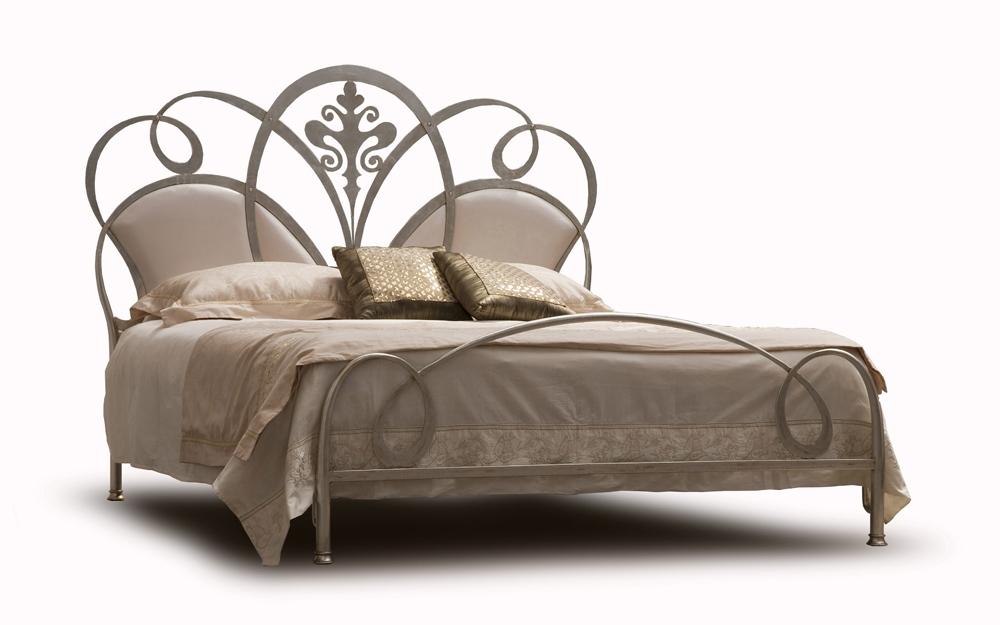 Vi Spring Betten mit beste stil für ihr haus ideen