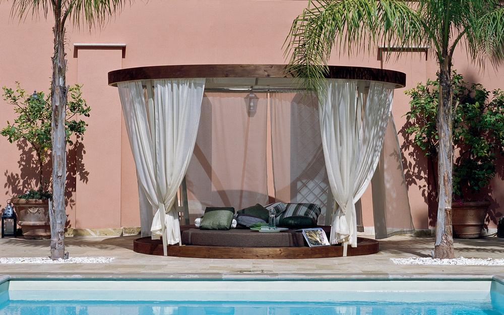 h ngeliege amanda von unopi lifestyle und design. Black Bedroom Furniture Sets. Home Design Ideas