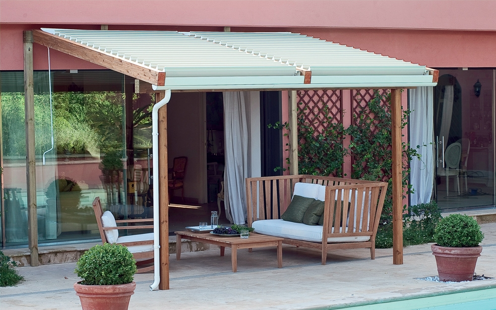 pergola mit verstellbaren lamellen pergola mit verstellbaren lamellen lamellen 28 images. Black Bedroom Furniture Sets. Home Design Ideas